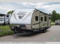 New 2018  Coachmen Freedom Express 29SE by Coachmen from Campers Inn RV in Ellwood City, PA