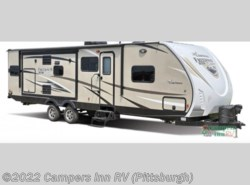 New 2018  Coachmen Freedom Express Liberty Edition 321FEDSLE by Coachmen from Campers Inn RV in Ellwood City, PA