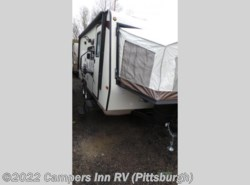New 2018  Forest River Rockwood Roo 183 by Forest River from Campers Inn RV in Ellwood City, PA