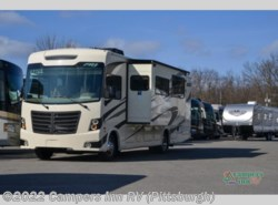New 2018  Forest River FR3 30DS by Forest River from Campers Inn RV in Ellwood City, PA