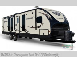 New 2018  Prime Time LaCrosse 3310BH by Prime Time from Campers Inn RV in Ellwood City, PA