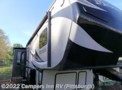 Used 2014 Keystone Montana High Country 318 RE available in Ellwood City, Pennsylvania