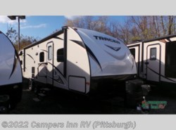 New 2018  Prime Time Tracer 291BR by Prime Time from Campers Inn RV in Ellwood City, PA