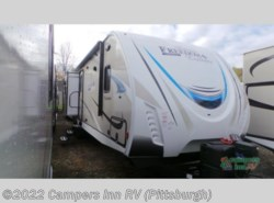 New 2018  Coachmen Freedom Express Liberty Edition 320BHDSLE by Coachmen from Campers Inn RV in Ellwood City, PA