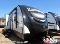 New 2016 Keystone Laredo 27RB LHT available in Sealy, Texas