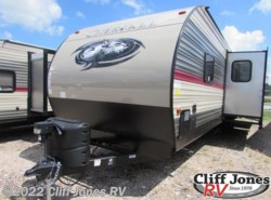 New 2018  Forest River Cherokee 304BH by Forest River from Cliff Jones RV in Sealy, TX