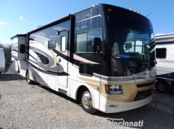 Used 2013  Thor Motor Coach Windsport 34E
