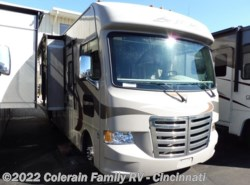 Used 2014  Thor Motor Coach  Ace 27.1 by Thor Motor Coach from Colerain RV of Cinncinati in Cincinnati, OH