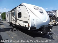 New 2017  Coachmen Freedom Express Liberty Ed 322RLDS by Coachmen from Colerain RV of Cinncinati in Cincinnati, OH