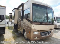 Used 2007  Fleetwood Southwind 35A by Fleetwood from Colerain RV of Cinncinati in Cincinnati, OH