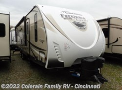 New 2017  Coachmen Freedom Express 297RLDSLE by Coachmen from Colerain RV of Cinncinati in Cincinnati, OH