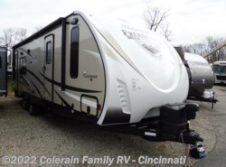 New 2017  Coachmen Freedom Express 276RKDSLE by Coachmen from Colerain RV of Cinncinati in Cincinnati, OH