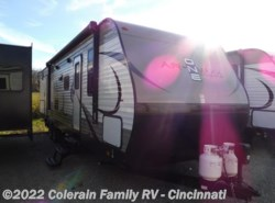 New 2017  Starcraft  AR One Maxx 30BHU by Starcraft from Colerain RV of Cinncinati in Cincinnati, OH