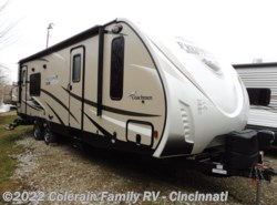 New 2017  Coachmen Freedom Express 276RKDS by Coachmen from Colerain RV of Cinncinati in Cincinnati, OH
