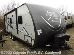 New 2017  Coachmen Apex 238MBS by Coachmen from Colerain RV of Cinncinati in Cincinnati, OH