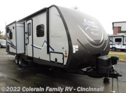 New 2017  Coachmen Apex 269RBKS by Coachmen from Colerain RV of Cinncinati in Cincinnati, OH