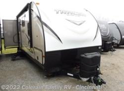New 2017  Prime Time Tracer 3130RKD by Prime Time from Colerain RV of Cinncinati in Cincinnati, OH