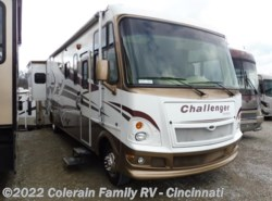 Used 2009 Damon Challenger 348 available in Cincinnati, Ohio