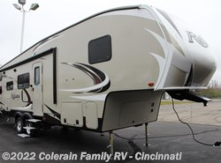 New 2017  Grand Design Reflection 28BH by Grand Design from Colerain RV of Cinncinati in Cincinnati, OH