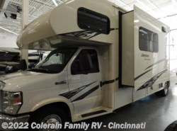 New 2017  Jayco Greyhawk 31FS by Jayco from Colerain RV of Cinncinati in Cincinnati, OH