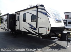 New 2018  Venture RV SportTrek 312VRK by Venture RV from Colerain RV of Cinncinati in Cincinnati, OH