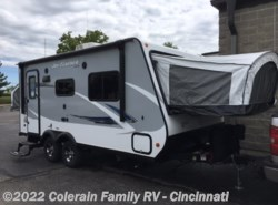 New 2017  Jayco Jay Feather 19H by Jayco from Colerain RV of Cinncinati in Cincinnati, OH