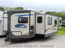 Used 2013  Coachmen Freedom Express 302FKV by Coachmen from Colerain RV of Cinncinati in Cincinnati, OH