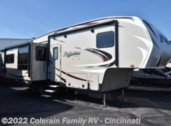 New 2018  Grand Design Reflection 303RLS by Grand Design from Colerain RV of Cinncinati in Cincinnati, OH