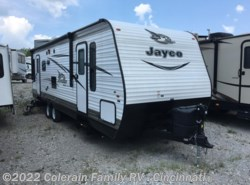 Used 2017  Jayco Jay Flight SLX 265RLSW by Jayco from Colerain RV of Cinncinati in Cincinnati, OH