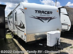 Used 2012  Prime Time Tracer Executive 2800RLD by Prime Time from Colerain RV of Cinncinati in Cincinnati, OH