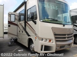New 2017  Forest River Georgetown GT3 31B3 by Forest River from Colerain RV of Cinncinati in Cincinnati, OH
