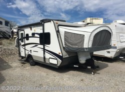 Used 2015  Jayco Jay Feather Ultra Lite 17Z by Jayco from Colerain RV of Cinncinati in Cincinnati, OH