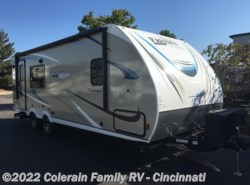 New 2018  Coachmen Freedom Express 246RKS by Coachmen from Colerain RV of Cinncinati in Cincinnati, OH