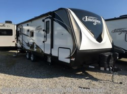 New 2018  Grand Design Imagine 2500RL by Grand Design from Colerain RV of Cinncinati in Cincinnati, OH