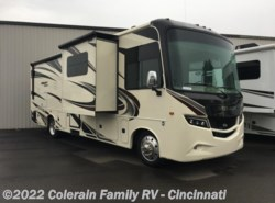 New 2018  Jayco Precept 31UL by Jayco from Colerain RV of Cinncinati in Cincinnati, OH