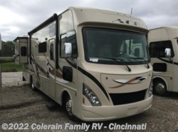Used 2016  Thor Motor Coach  Ace 30.1 by Thor Motor Coach from Colerain RV of Cinncinati in Cincinnati, OH