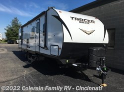 New 2018  Prime Time Tracer Breeze 31BHD by Prime Time from Colerain RV of Cinncinati in Cincinnati, OH