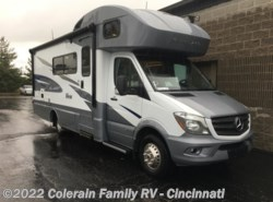 New 2018  Winnebago View 24D by Winnebago from Colerain RV of Cinncinati in Cincinnati, OH