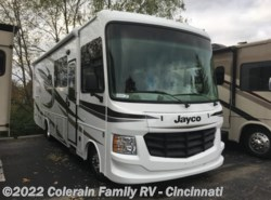 New 2018  Jayco Alante 29S by Jayco from Colerain RV of Cinncinati in Cincinnati, OH