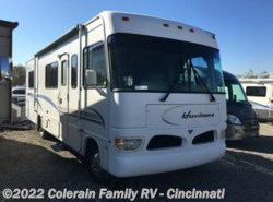 Used 2000  Four Winds  Hurricane 30Q by Four Winds from Colerain RV of Cinncinati in Cincinnati, OH