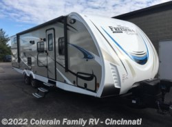 New 2018  Coachmen Freedom Express 292BHDS by Coachmen from Colerain RV of Cinncinati in Cincinnati, OH
