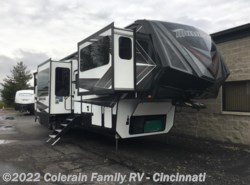 New 2018  Grand Design Momentum 376TH by Grand Design from Colerain RV of Cinncinati in Cincinnati, OH