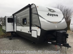 New 2018  Jayco Jay Flight 34RSBS by Jayco from Colerain RV of Cinncinati in Cincinnati, OH