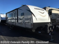 New 2018  Prime Time Tracer 294RK by Prime Time from Colerain RV of Cinncinati in Cincinnati, OH
