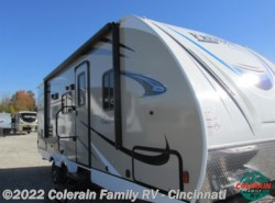 New 2018  Coachmen Freedom Express 231RBDS by Coachmen from Colerain RV of Cinncinati in Cincinnati, OH