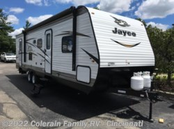 New 2018  Jayco Jay Flight SLX 287BHS by Jayco from Colerain RV of Cinncinati in Cincinnati, OH
