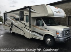 New 2019  Coachmen Leprechaun 319MB by Coachmen from Colerain RV of Cinncinati in Cincinnati, OH