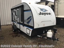 New 2018  Jayco Hummingbird 16MRB by Jayco from Colerain RV of Cinncinati in Cincinnati, OH