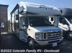 New 2018  Jayco Greyhawk 30X by Jayco from Colerain RV of Cinncinati in Cincinnati, OH