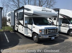 New 2019  Jayco Greyhawk 31FS by Jayco from Colerain RV of Cinncinati in Cincinnati, OH